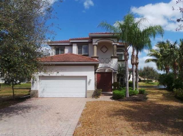 9630 Springlake Cir, Estero, FL 33928 (MLS #219069036) :: Palm Paradise Real Estate