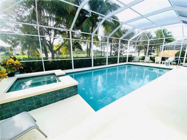 7927 Portofino Ct, Naples, FL 34114 (#219069074) :: The Dellatorè Real Estate Group
