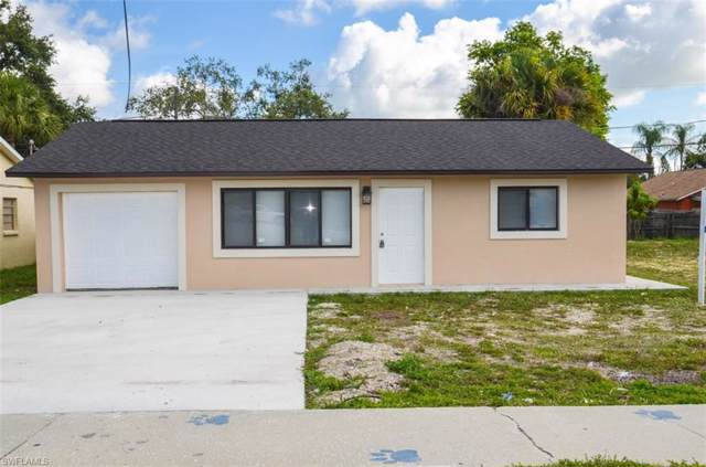 11634 Bonita Beach Rd SE, Bonita Springs, FL 34135 (MLS #219069112) :: RE/MAX Realty Group