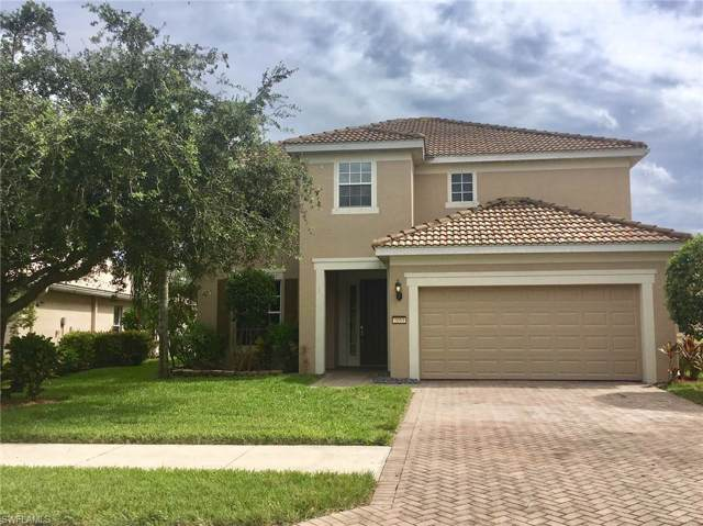 2053 Fairmont Ln, Naples, FL 34120 (MLS #219069127) :: RE/MAX Realty Group