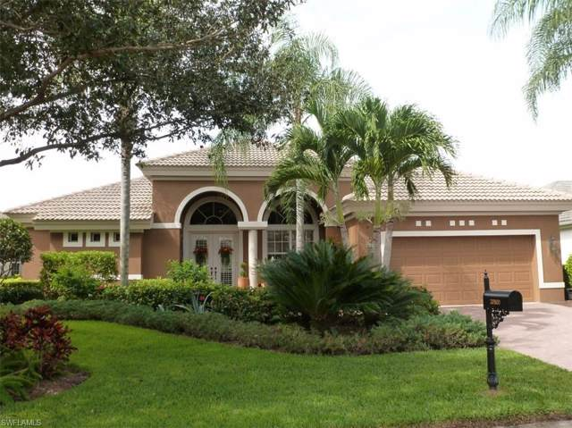 20100 Buttermere Ct, Estero, FL 33928 (MLS #219069154) :: RE/MAX Realty Group