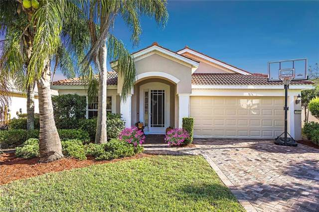 4418 Kentucky Way, AVE MARIA, FL 34142 (MLS #219069179) :: RE/MAX Realty Group