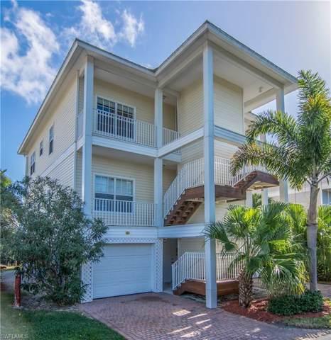 306 Angler Dr #102, Goodland, FL 34140 (MLS #219069204) :: Clausen Properties, Inc.
