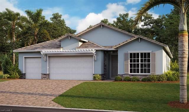 14696 Stillwater Way, Naples, FL 34114 (#219069212) :: The Dellatorè Real Estate Group