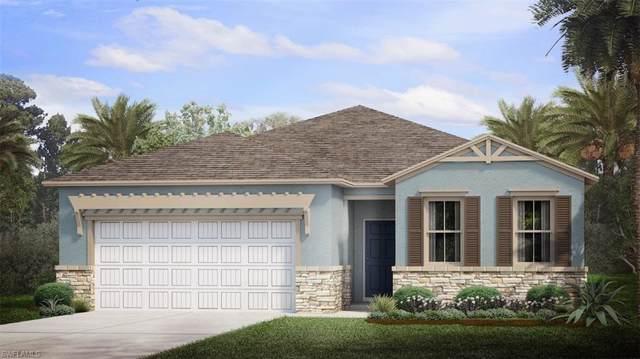 14490 Stern Way, Naples, FL 34114 (#219069225) :: The Dellatorè Real Estate Group
