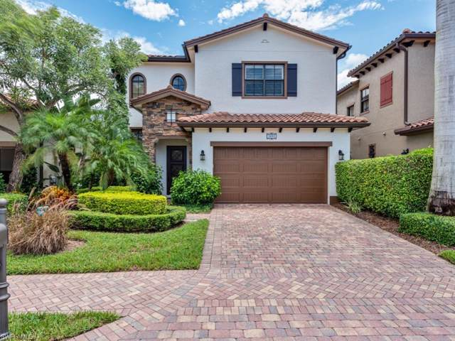 7892 Cordoba Pl, Naples, FL 34113 (#219069237) :: The Dellatorè Real Estate Group