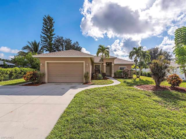 3270 Orange Grove Trl, Naples, FL 34120 (MLS #219069307) :: RE/MAX Realty Group
