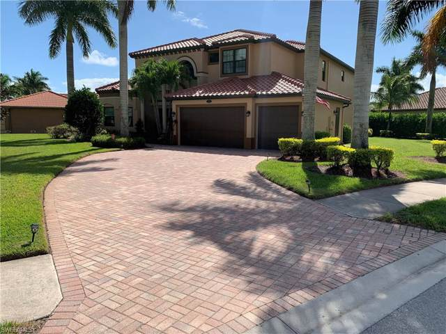 3800 Treasure Cove Cir, Naples, FL 34114 (MLS #219069359) :: Clausen Properties, Inc.