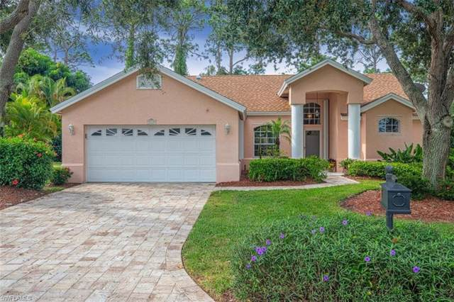 5020 Brixton Ct, Naples, FL 34104 (MLS #219069380) :: The Naples Beach And Homes Team/MVP Realty