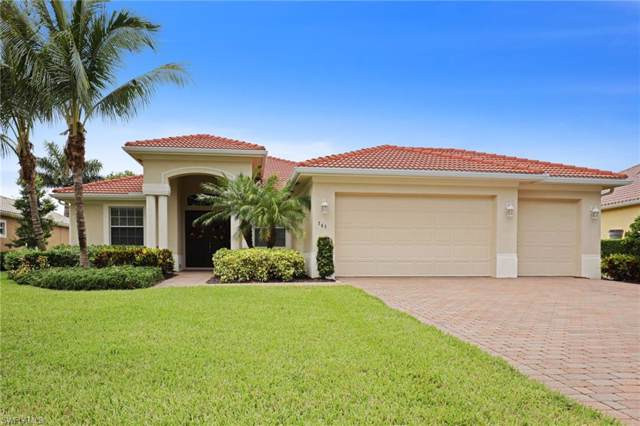 365 Cypress Way W, Naples, FL 34110 (#219069392) :: Equity Realty