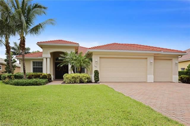 365 Cypress Way W, Naples, FL 34110 (#219069392) :: Jason Schiering, PA