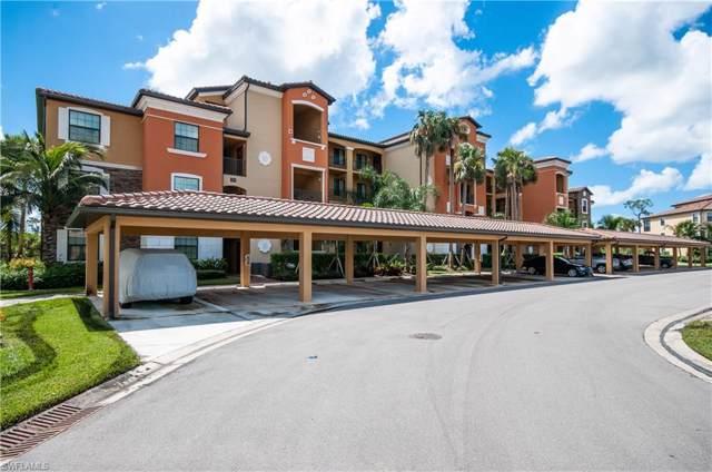 9830 Giaveno Cir #1642, Naples, FL 34113 (MLS #219069414) :: RE/MAX Realty Group