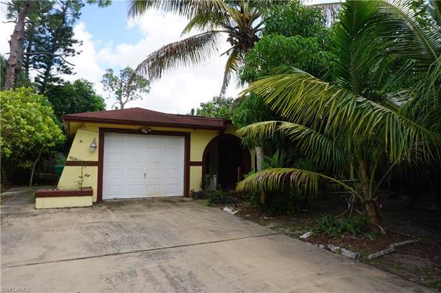5206 Mccarty St, Naples, FL 34113 (MLS #219069415) :: RE/MAX Realty Group