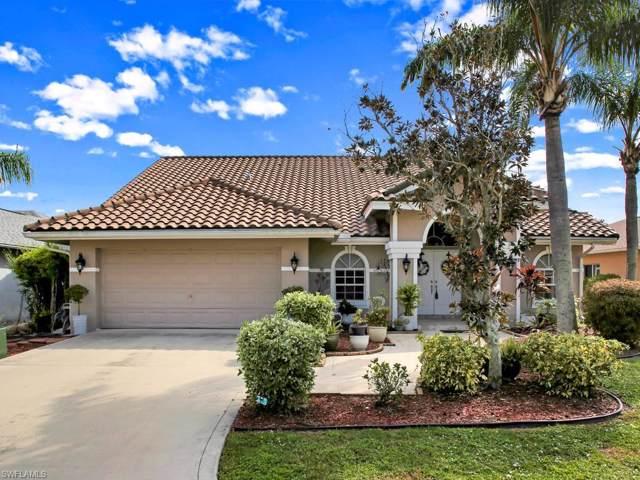 3579 Kent Dr, Naples, FL 34112 (#219069423) :: Southwest Florida R.E. Group Inc