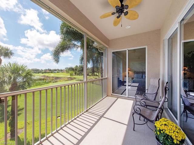 3310 Hamlet Dr #3, Naples, FL 34105 (MLS #219069426) :: Clausen Properties, Inc.