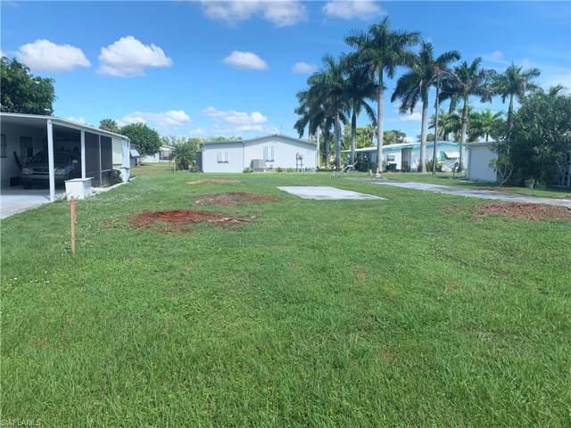 211 Pine Key Ln, Naples, FL 34114 (#219069490) :: Southwest Florida R.E. Group Inc