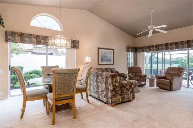 13280 Southampton Dr, Bonita Springs, FL 34135 (MLS #219069551) :: RE/MAX Realty Group