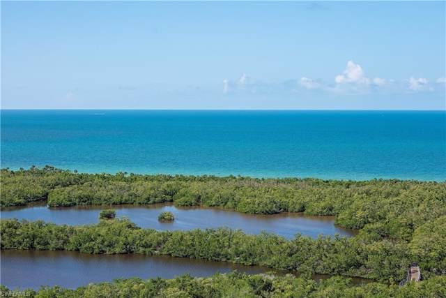 7117 Pelican Bay Blvd #1902, Naples, FL 34108 (#219069580) :: Southwest Florida R.E. Group Inc