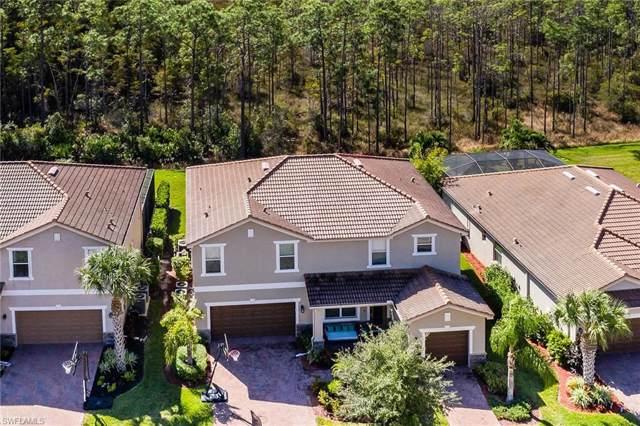 21432 Bella Terra Blvd, Estero, FL 33928 (MLS #219069650) :: Palm Paradise Real Estate