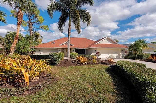 2438 Duchess Ct, Naples, FL 34112 (#219069677) :: The Dellatorè Real Estate Group