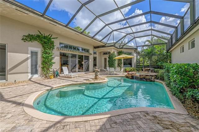 26211 Isle Way, Bonita Springs, FL 34134 (#219069765) :: The Dellatorè Real Estate Group