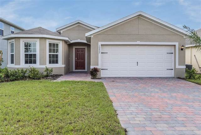 10332 Silver Pond Ln, Lehigh Acres, FL 33936 (#219069808) :: Southwest Florida R.E. Group Inc