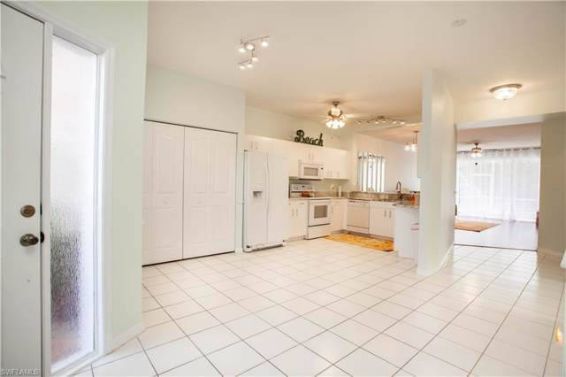 1747 Reuven Cir #1703, Naples, FL 34112 (MLS #219069851) :: Palm Paradise Real Estate