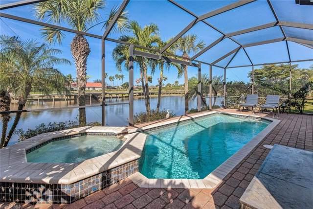 14681 Speranza Way, Bonita Springs, FL 34135 (MLS #219069985) :: Clausen Properties, Inc.