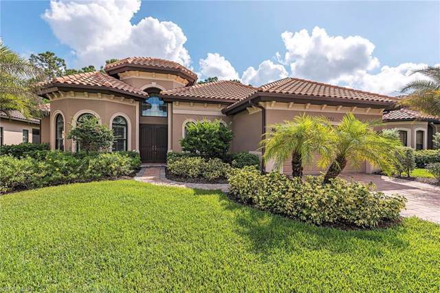 7271 Acorn Way, Naples, FL 34119 (MLS #219070131) :: Clausen Properties, Inc.