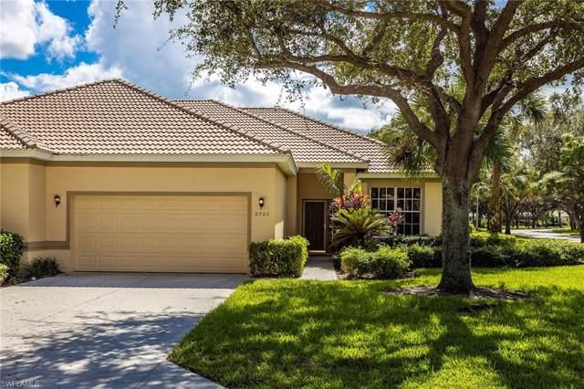 6703 Old Banyan Way, Naples, FL 34109 (#219070142) :: Southwest Florida R.E. Group Inc