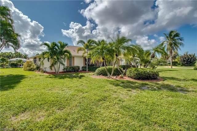 398 Pinehurst Cir, Naples, FL 34113 (MLS #219070184) :: RE/MAX Realty Group