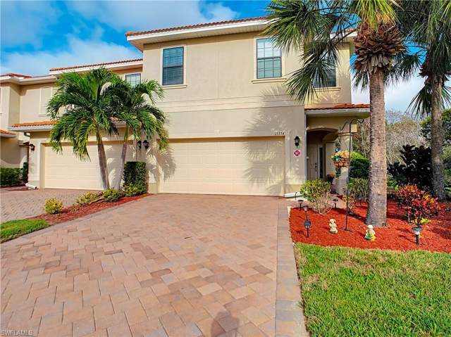 15354 Summit Place Cir #159, Naples, FL 34119 (#219070204) :: Southwest Florida R.E. Group Inc