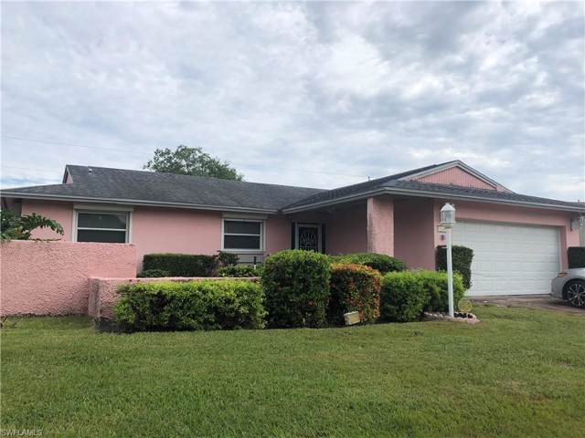 1145 Westlake Blvd, Naples, FL 34103 (MLS #219070218) :: Clausen Properties, Inc.