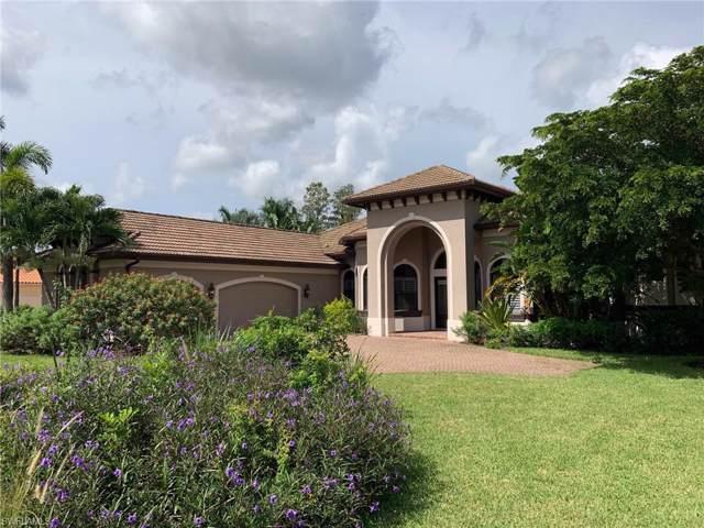 12531 Water Oak Dr, Estero, FL 33928 (#219070246) :: Southwest Florida R.E. Group Inc