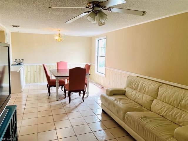 5348 Treetops Dr I-D-1, Naples, FL 34113 (#219070263) :: Southwest Florida R.E. Group Inc