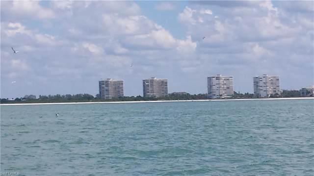 260 Seaview Ct #809, Marco Island, FL 34145 (MLS #219070414) :: Kris Asquith's Diamond Coastal Group