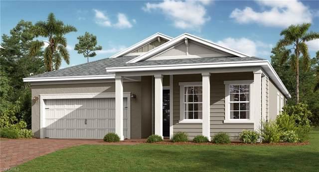 16944 Bridle Trl, Punta Gorda, FL 33982 (#219070423) :: The Dellatorè Real Estate Group