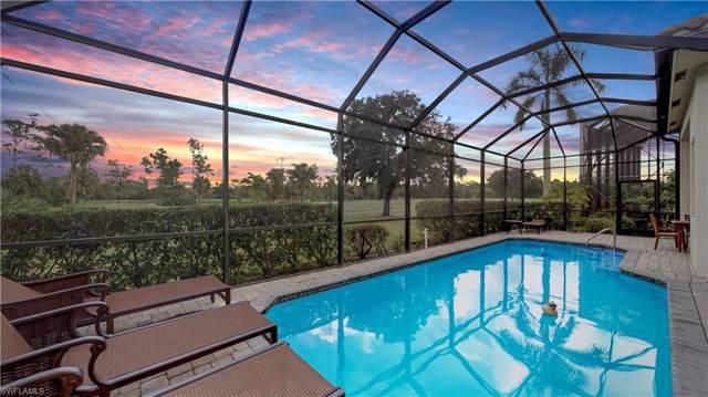 1717 Birdie Dr, Naples, FL 34120 (MLS #219070466) :: Clausen Properties, Inc.