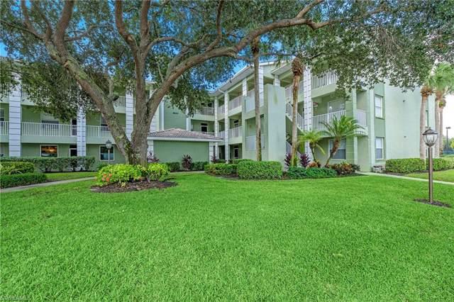 9200 Highland Woods Blvd #1307, Bonita Springs, FL 34135 (#219070484) :: Southwest Florida R.E. Group Inc