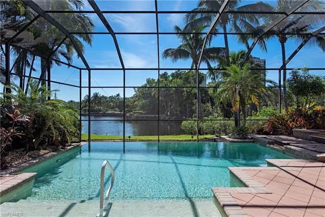23730 Napoli Way, Bonita Springs, FL 34134 (MLS #219070510) :: Clausen Properties, Inc.