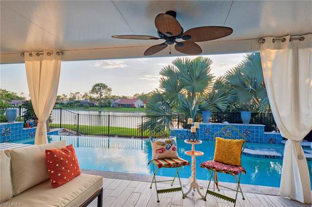 310 Fox Den Cir, Naples, FL 34104 (#219070518) :: Southwest Florida R.E. Group Inc
