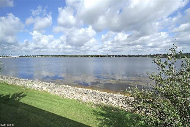 10590 Smokehouse Bay Dr #201, Naples, FL 34120 (MLS #219070537) :: Clausen Properties, Inc.