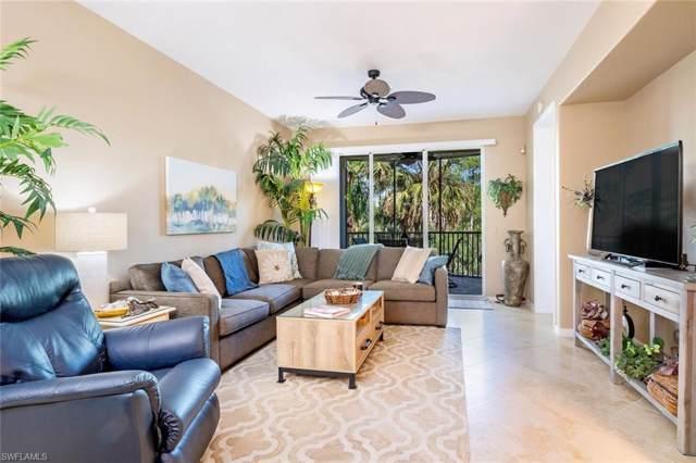 4844 Hampshire Ct #104, Naples, FL 34112 (MLS #219070539) :: Clausen Properties, Inc.