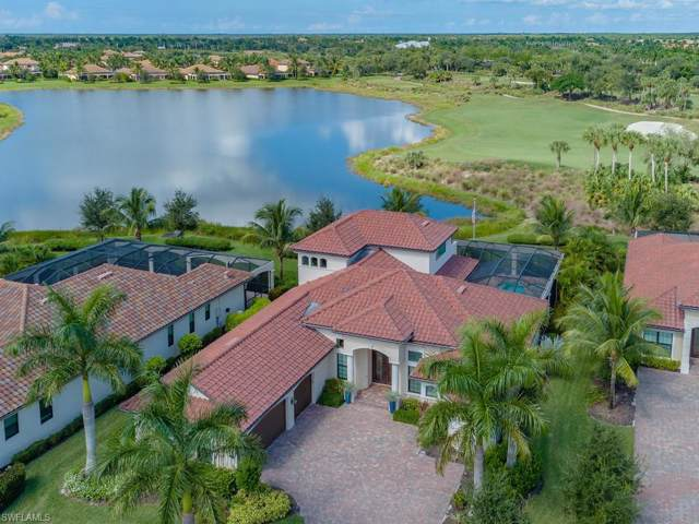 3325 Runaway Ln, Naples, FL 34114 (MLS #219070558) :: Clausen Properties, Inc.