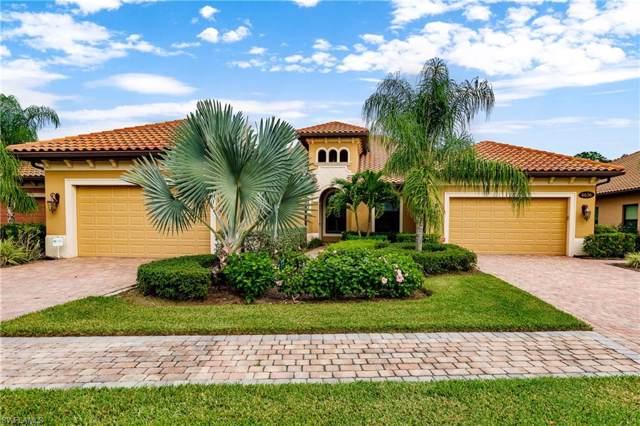 6640 Roma Way, Naples, FL 34113 (MLS #219070657) :: Clausen Properties, Inc.