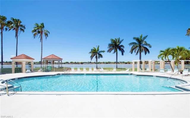 7772 Emerald Cir Q-204, Naples, FL 34109 (MLS #219070674) :: Clausen Properties, Inc.