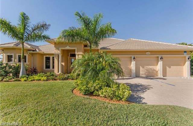 1968 San Marco Rd, Marco Island, FL 34145 (MLS #219070699) :: Premier Home Experts