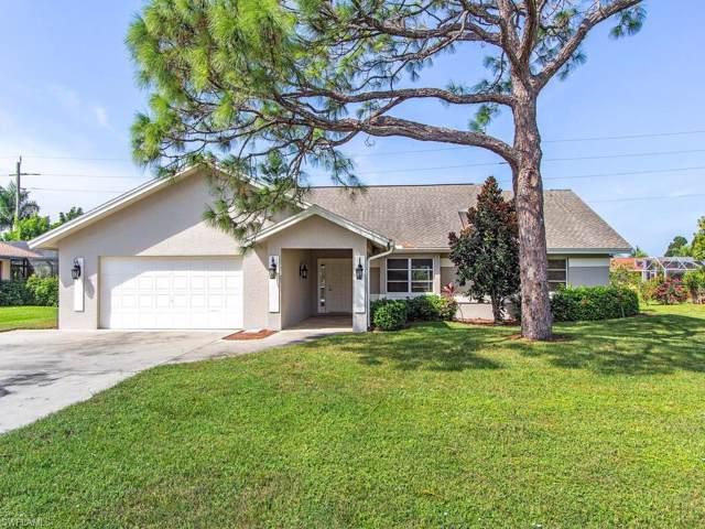 2329 Kings Lake Blvd, Naples, FL 34112 (#219070704) :: Southwest Florida R.E. Group Inc