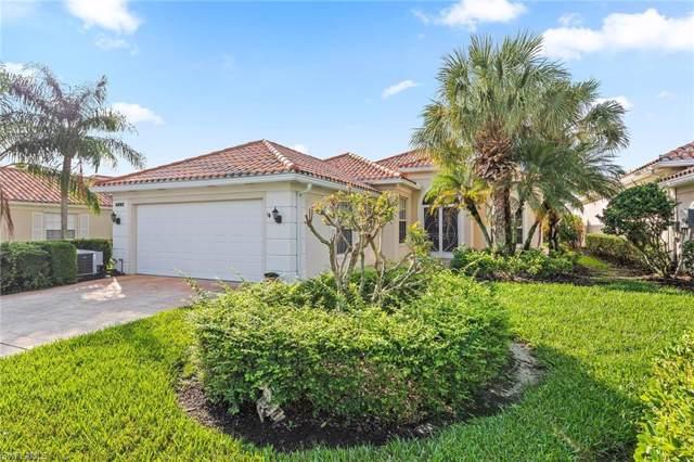 4892 San Pablo Ct, Naples, FL 34109 (#219070720) :: The Dellatorè Real Estate Group