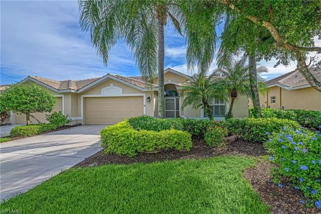 3996 Cordgrass Way, Naples, FL 34112 (#219070732) :: Southwest Florida R.E. Group Inc